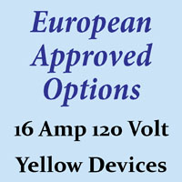 DOWNLOAD COMPLETE IEC 60309 PIN & SLEEVE BROCHURE Pages 180-195