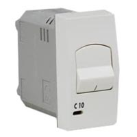 Modular Devices Website International Receptacles