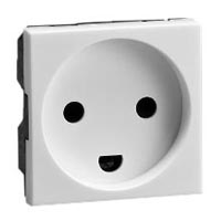 77508X45 Danish Outlet AFSNIT 107-2-D